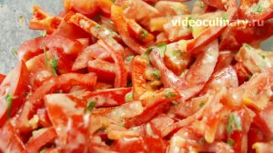 pomidor-perec_5