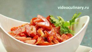 pomidor-perec_6