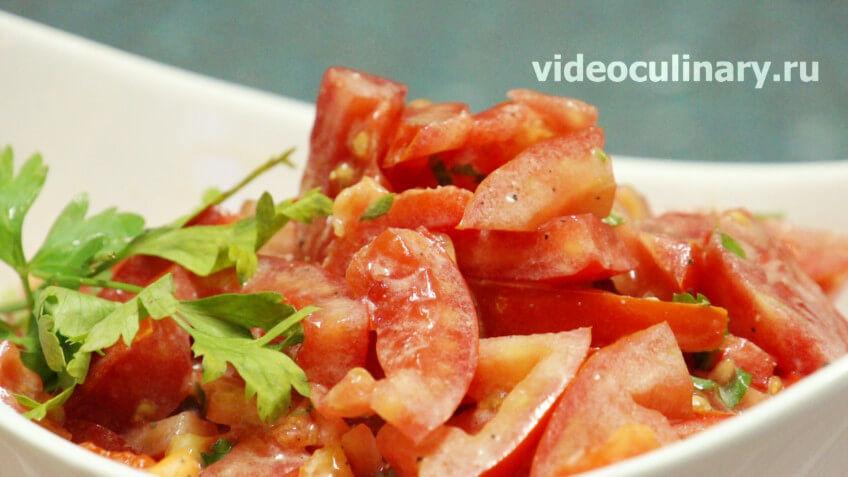 pomidor-perec_final