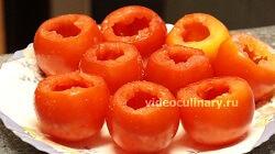 pomidori-griby_1