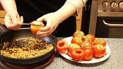 pomidori-griby_5