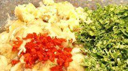 salat-domashni_6