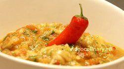 salat-domashni_8
