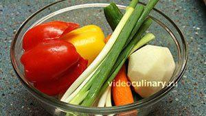 salat-jiraf_1