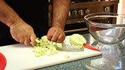 salat-mirovoi-zakuski_1