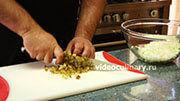 salat-mirovoi-zakuski_3