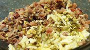 salat-mirovoi-zakuski_4