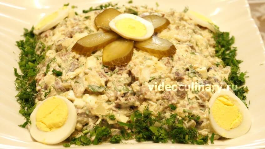 salat-rassol_final