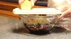 salat-svekla-diet_2