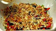 salat-yushnei_10