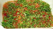 salat-yushnei_11