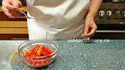 salat-yushnei_3