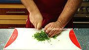salat-yushnei_6