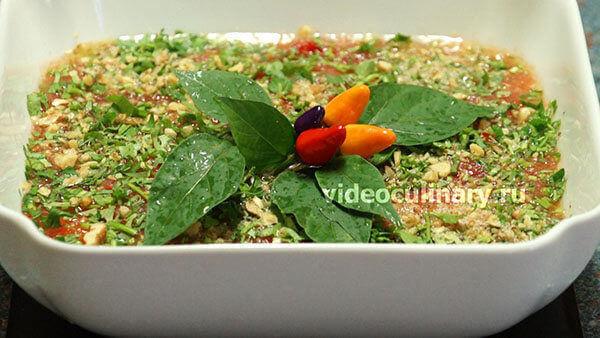 salat-yushnei_final