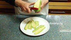 salat-zmeya-iz-avokado_3