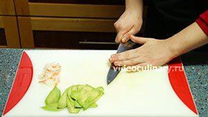 salat-zmeya-iz-avokado_4