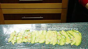 salat-zmeya-iz-avokado_5
