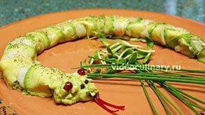 salat-zmeya-iz-avokado_9