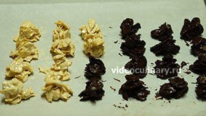 shikolad-konfet_4