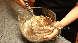 torte-daniella_5
