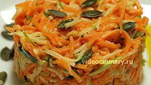 tykvennyj-salat-k-myasu_3