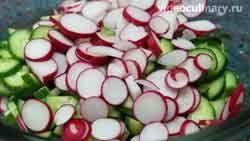 salat-vesenniy_3