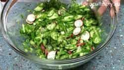 salat-vesenniy_5