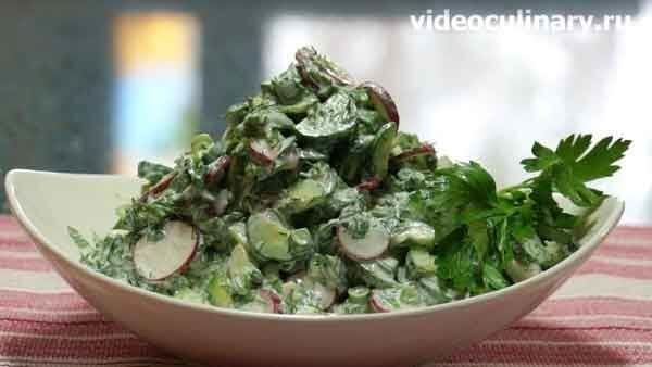 salat-vesenniy_final