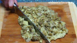 salat-iz-zapechenyx-baklazhanov-s-mayonezom_4