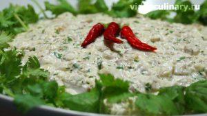 salat-iz-zapechenyx-baklazhanov-s-mayonezom_8