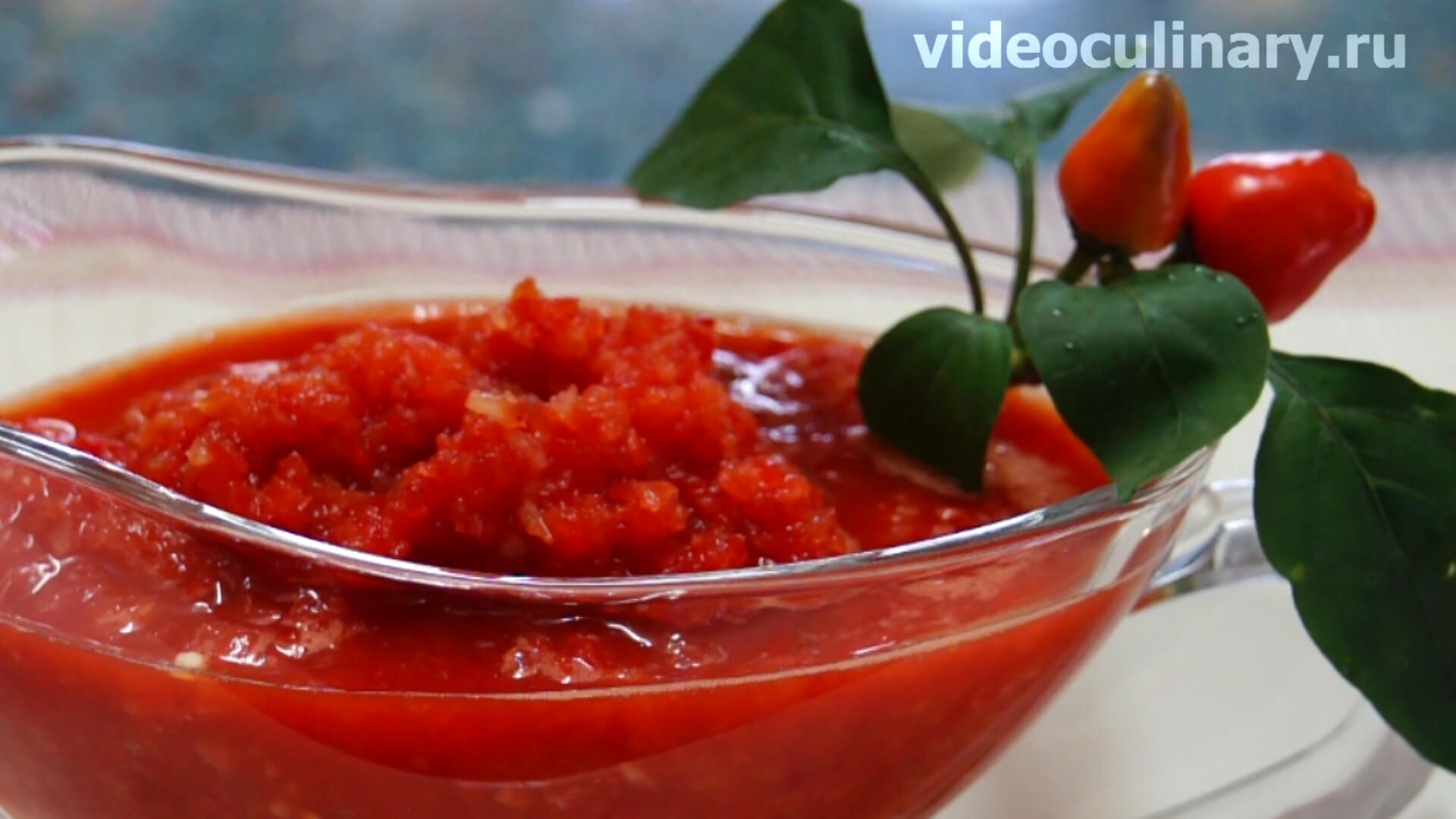 Салат с рисом на зиму рецепты пошагово самый вкусный 128