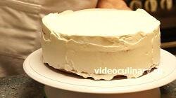 biskvitnyj-tort-ocharovanie_11