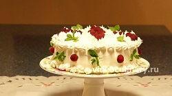 biskvitnyj-tort-ocharovanie_12 (2)