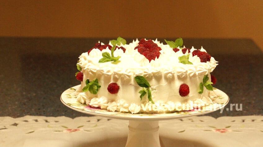 biskvitnyj-tort-ocharovanie_12