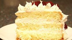 biskvitnyj-tort-ocharovanie_13