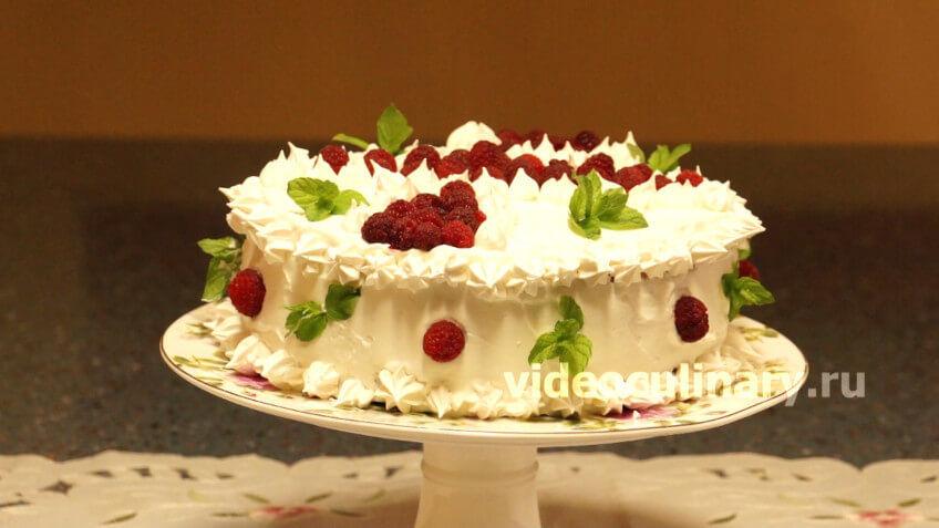 biskvitnyj-tort-ocharovanie_99