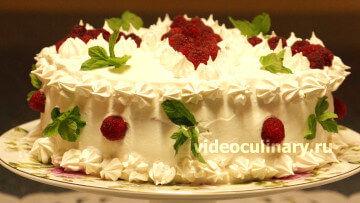 biskvitnyj-tort-ocharovanie_final