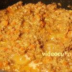 Соус к картофельным блюдам