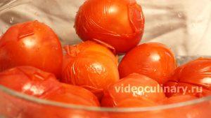 bystraya-zasolka-pomidorov-v-sobstvennom-soku_2