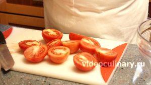 bystraya-zasolka-pomidorov-v-sobstvennom-soku_3