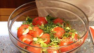 bystraya-zasolka-pomidorov-v-sobstvennom-soku_5