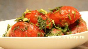 bystraya-zasolka-pomidorov-v-sobstvennom-soku_7