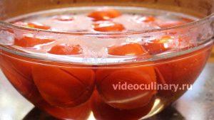 dva-sposoba-ochistki-pomidorov-ot-kozhitsy_3
