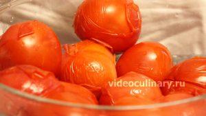 dva-sposoba-ochistki-pomidorov-ot-kozhitsy_4