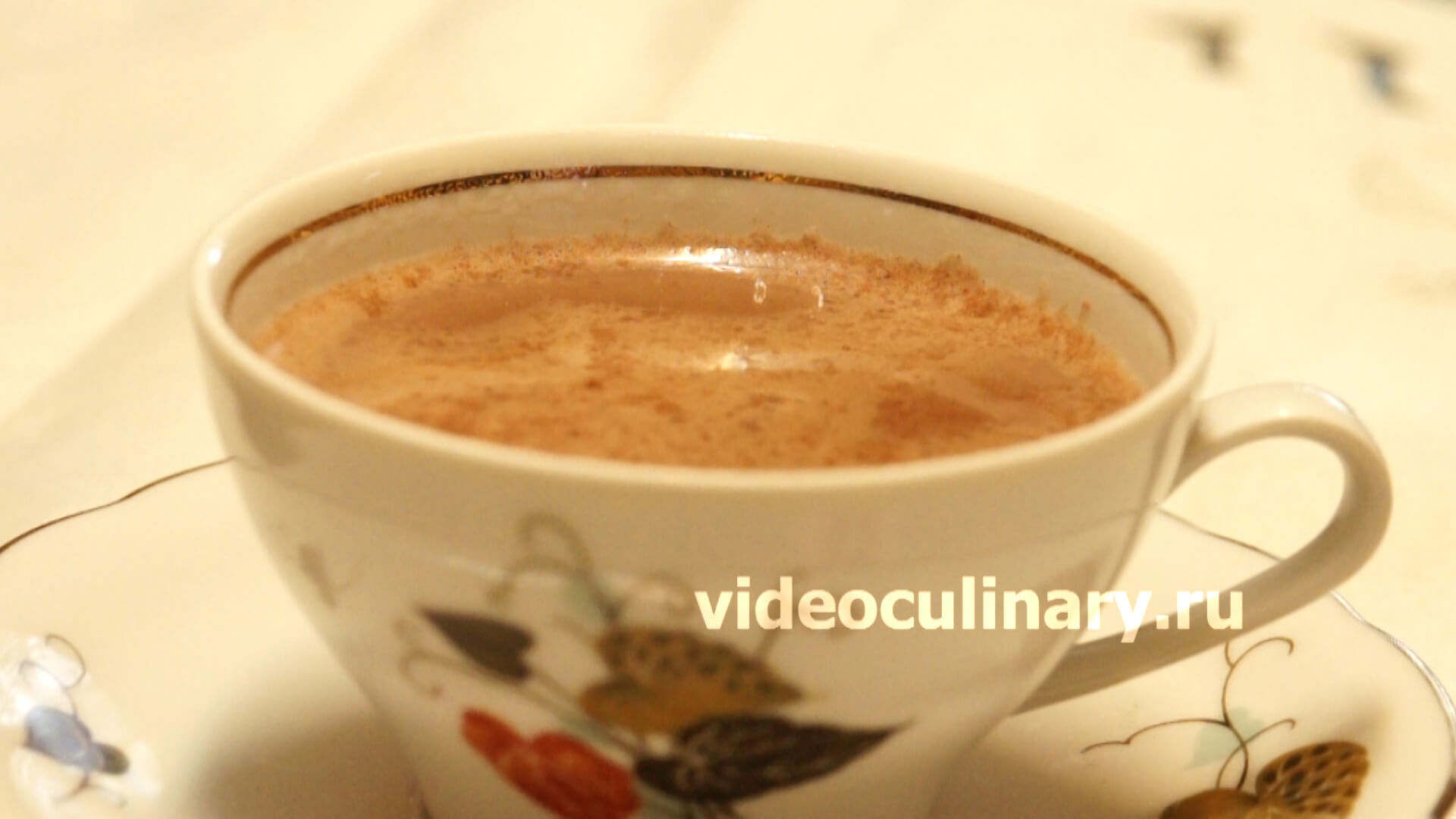 Как сделать шоколадное масло из какао и масла какао
