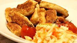 kartofelnye-palochki-zharennye-v-toplenom-masle_6