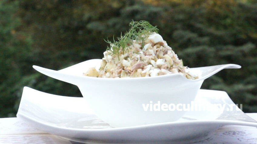 kartofelnyj-salat-s-tuntsom_final (2)