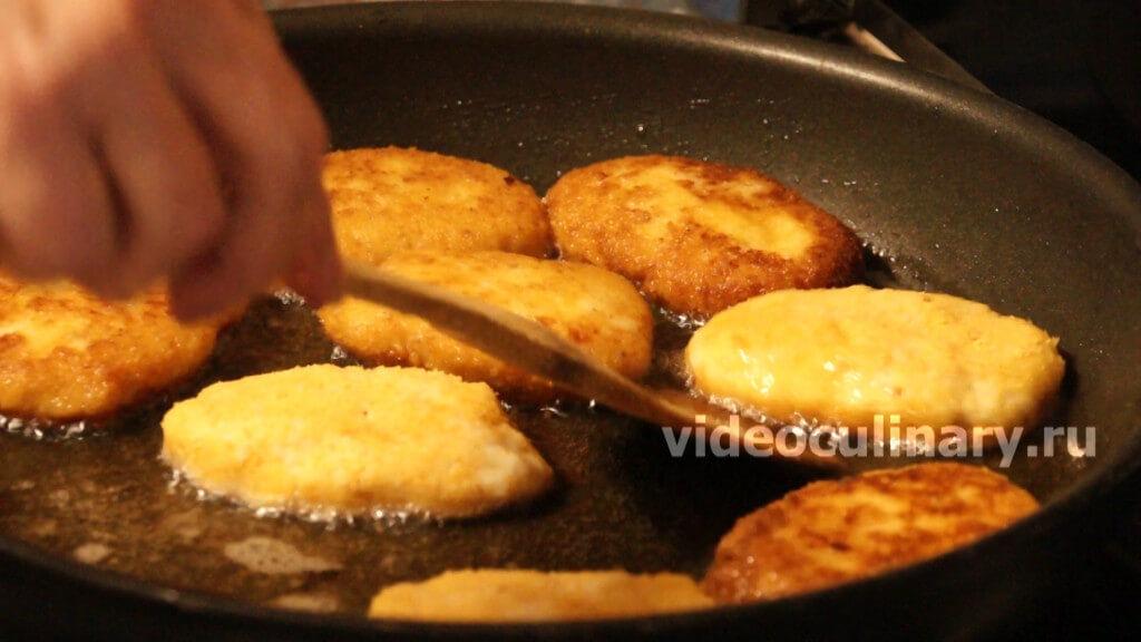 Как и с чем приготовить куриное филе в духовке
