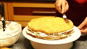 kremlevsky-tort_12