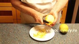 limonnyj-rulet-iz-biskvitnogo-testa_8